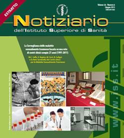 Dermatologo Torino - La sorveglianza delle malattie sessualmente trasmesse