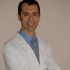Alopecia: Intervista al Dott. Sergio Delmonte