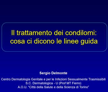 cura alopecia torino delmonte