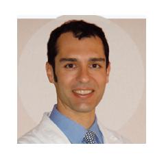 dott. Sergio Delmonte