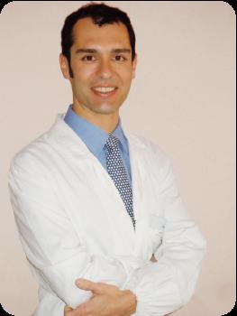 Dermatologo Torino - dottor Sergio Delmonte