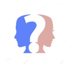 Domande al dermatologo – FAQ