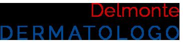 Dermatologo Torino | Dr. Delmonte Specialista in dermatologia e venereologia